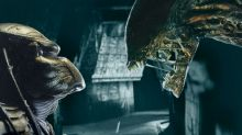 How 'Alien: Covenant' Erases Predators From the Official Alienverse (Spoilers!)