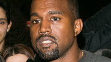 Kanye West Says Plastic Surgery Is Responsible for His Opioid Addiction