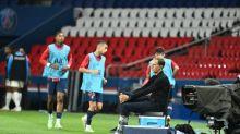Foot - L1 - PSG - Thomas Tuchel (PSG):«Ça va être un souvenir exceptionnel pour nous»