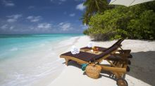 Magical Maldives: Why The Luxury Islands Are Better Value Than You Think