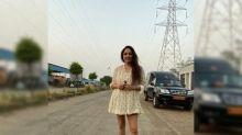 Neena Gupta's Frock Look Is Winning The Internet And We Love It