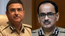 War between CBI's top 2 downs morale of India's premier investigating agency
