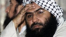 In Pak, Azhar under 'protective custody'. No such check on funds