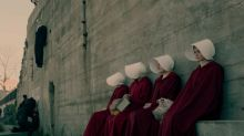The Handmaid's Tale UK air date: Hulu responds to lack of UK release