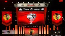 What We Learned: NHL Draft 2017 weekend report card