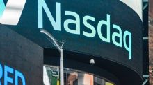 Nasdaq, arrivano Bitcoin Liquid Index e Ethereum Liquid Index
