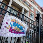 N.Y.C. Schools Report Only 18 Positive COVID Cases Out of More Than 10 Thousand Tests