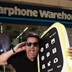 Predictions on the best Carphone Warehouse Black Friday and Cyber Monday deals for 2018