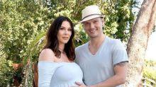 Exclusive: Inside Nick Carter and Wife Lauren's 'Game of Thrones'-Themed Baby Shower