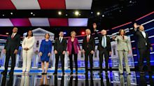 Des Moines Register, part of USA TODAY Network, and CNN to host January Democratic debate