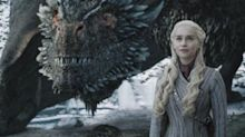 'Game Of Thrones' sets new viewing Guinness World Record