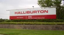Is Halliburton (HAL) Poised for a Beat This Earnings Season?