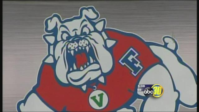 Bulldogs gear up for season opener against USC