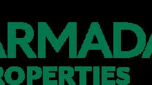 Armada Hoffler Properties Adopts Proxy Access Bylaw Amendment