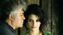 Pedro Almodóvar vai dirigir Penélope Cruz e Antonio Banderas em novo filme