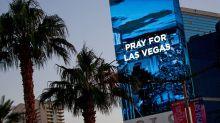 Las Vegas Massacre Could Cost Insurers More Than $1 Billion