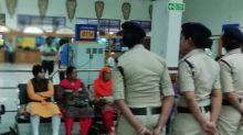 Trupti Desai's bid to enter Sabarimala a grave provocation: Activist poses challenge to basic tenets of faith