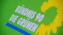 Grüne halten Bundesparteitag im November digital ab