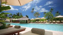 This company will pay you £8,000 a month to travel the world staying in luxury accommodation