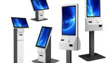 Posiflex Business Machines Certified for Android 10 Google Mobile Service for Kiosk Platforms