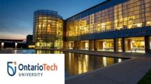 Worksport Enters into Collaborative Partnership with Ontario Tech University