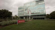 Halliburton revenue jumps on higher North American demand