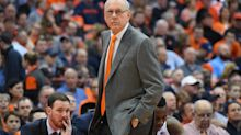 How Syracuse's Jim Boeheim would attempt to fix college basketball