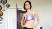 QuickE: Kangana Takes on Nepotism in Bollywood Again & More
