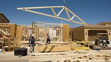 Valley single-family homebuilding permits surge in 2019; several hot spots emerge