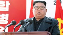 'Worst-ever situation': North Korean dictator's frank admission