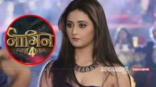 Rashami Desai Will Not Be A Part Of Naagin 4 Once Shoot Resumes- EXCLUSIVE