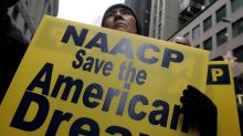 The next recession will hit black and Hispanic families the hardest