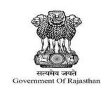 Rajasthan govt orders over 28,600 oxygen concentrators from global, domestic manufacturers