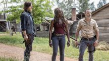 'The Walking Dead': Everything We Know About Season 9 So Far