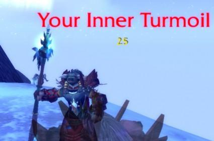 Hi Arthas! Want some help slaughtering the innocent?