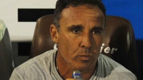 De Marcelo Espina para Colo Colo
