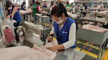 Ford partners with Thermo Fisher on COVID-19 collection kits, expands production to face masks, gowns