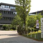 German prosecutors appeal for public help in tracing Wirecard boss