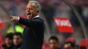 Report: Sarachan's contract extended