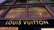 Louis Vuitton expands French manufacturing to meet handbag demand