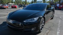 No One Really Believes That Tesla Stock Is Going to $0