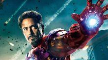 《復仇者聯盟 3》恐成最後一次亮相!Robert Downey Jr. 親自解釋辭演「Iron Man」的理由