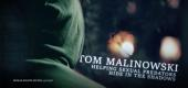 A screengrab from an ad produced by the NRCC targeting Rep. Tom Malinowski, D- N.J. (NRCC via YouTube)