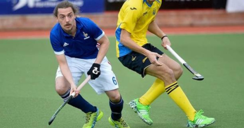 Hockey sur gazon - La France en demi-finales de World League 2