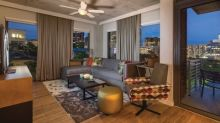Plan Your Summer Vacation Early With Deals from Wyndham Extra Holidays