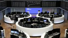 ASML, L'Oreal guide European shares to three-week highs