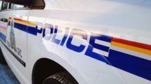 Sturgeon County neighbourhoods evacuated after train carrying crude oil derails