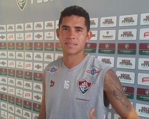 Com reservas na Taça Rio, Renato afirma: 'Equipe sabe o que Abel quer'