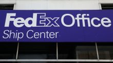 Thousands of FedEx customer records exposed by unsecured server