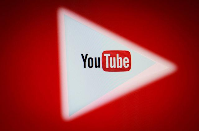 YouTube deals with Sony and Universal pave the way for music service